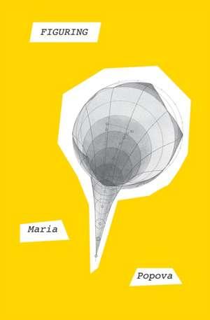 Figuring de Maria Popova
