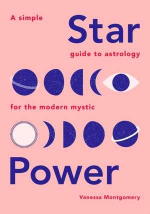 Star Power imagine