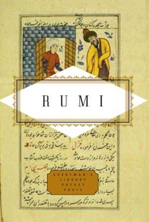 Rumi Poems imagine