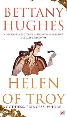 Helen Of Troy imagine