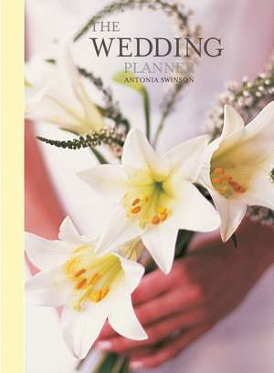 The Wedding Planner imagine