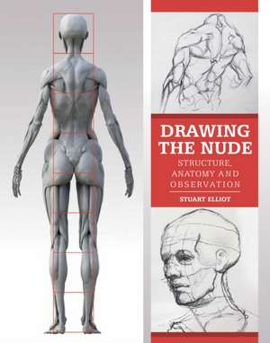 Drawing the Nude imagine