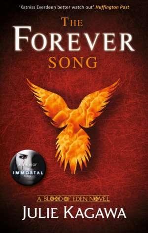 Forever Song