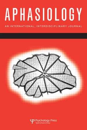 Brain Stimulation and Language