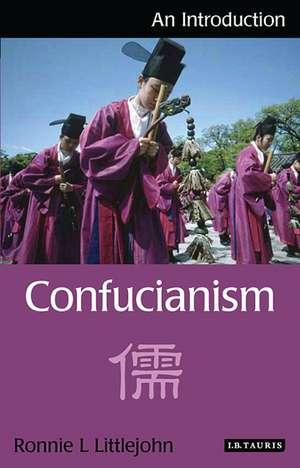 Confucianism imagine