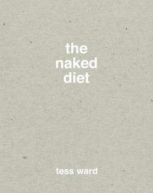 Naked Diet