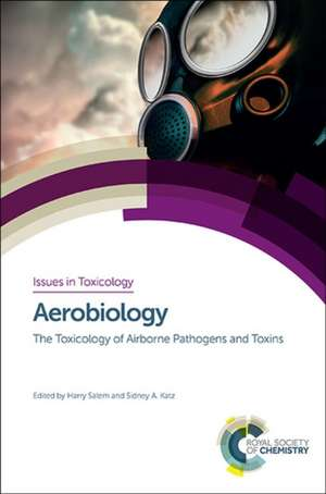 Aerobiology