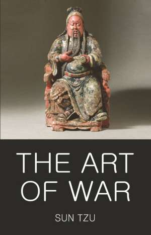 The Art of War/The Book of Lord Shang:  A Girl of the Streets & Other Stories de  Sun-Tzu