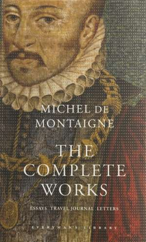The Complete Works imagine