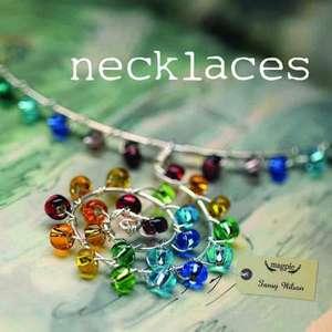 Necklaces de Tansy Wilson