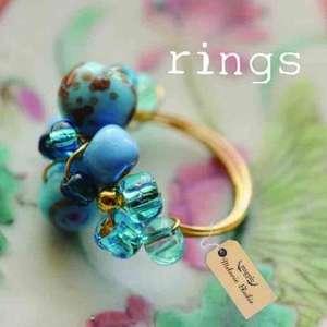 Rings de Melanie Blaikie