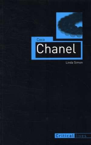 Coco Chanel pdf