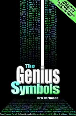 The Genius Symbols