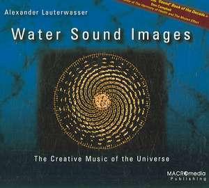Water Sound Images de Alexander Lauterwasser