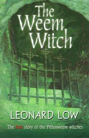 The Weem Witch de Leonard Low