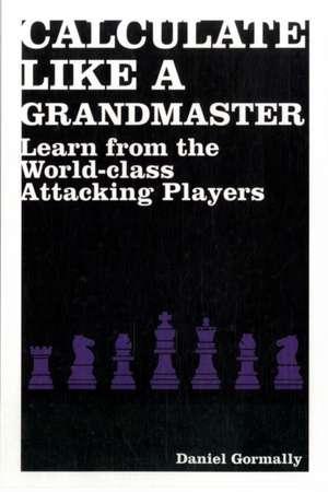 Calculate Like a Grandmaster imagine