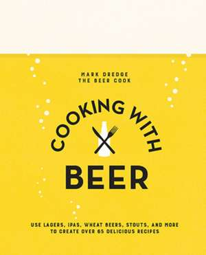 Cooking with Beer imagine