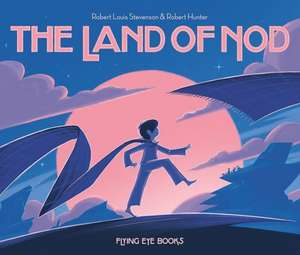 The Land of Nod imagine