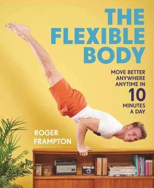 The Flexible Body imagine