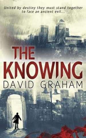 The Knowing de David Graham