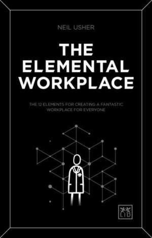 Elemental Workplace