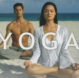 Yoga de Julie Capaldo
