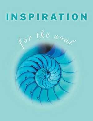 Inspiration for the Soul de Kate Kippenberger