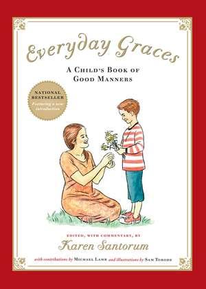 Everyday Graces