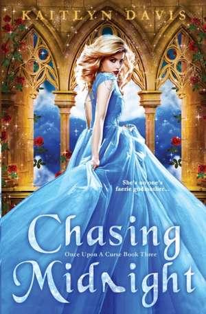Chasing Midnight de Kaitlyn Davis