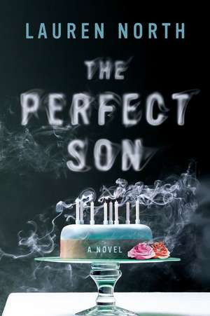 The Perfect Son de Lauren North