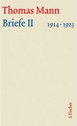 Fruehe Erzaehlungen 1893-1912. Grosse kommentierte Frankfurter Ausgabe