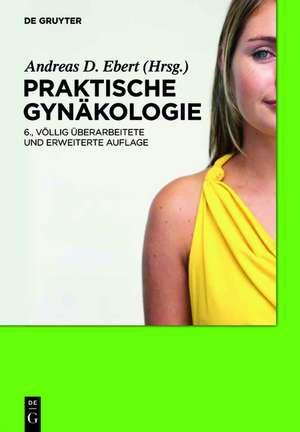 Praktische Gynaekologie