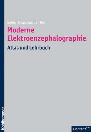 Elektroenzephalographie