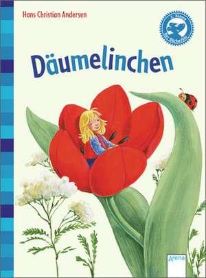 Daeumelinchen
