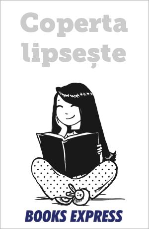 Werke und Briefe. Muenchner Ausgabe