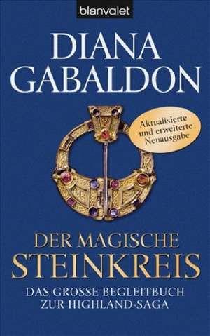 Gabaldon, D: Magische Steinkreis