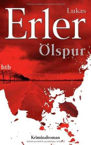 OElspur