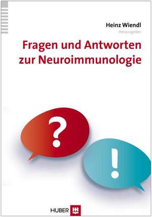 Fragen und Antworten zur Neuroimmunologie
