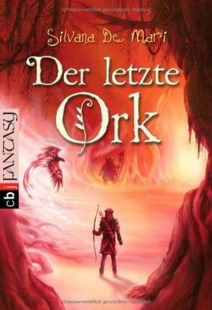 Der letzte Ork
