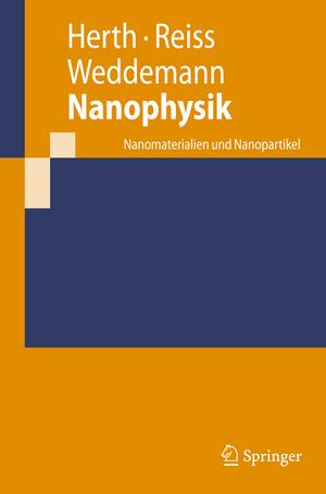 Nanophysik