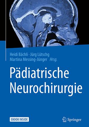 Paediatrische Neurochirurgie