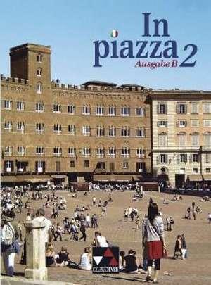 In Piazza B Schuelerband 2
