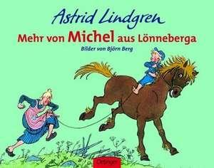 Mehr von Michel aus Loenneberga