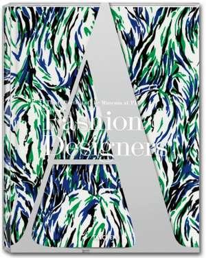 Fashion Designers A-Z, Stella McCartney Edition:  Jazzlife