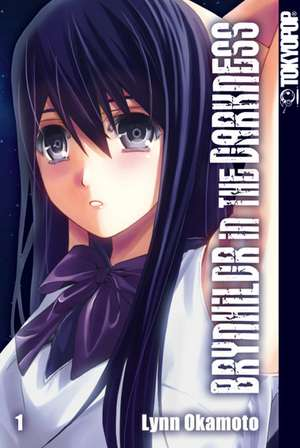 Brynhildr in the Darkness 01