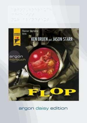 Flop (DAISY Edition)