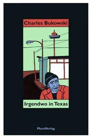Irgendwo in Texas