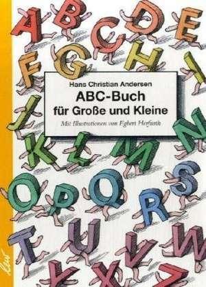 Das ABC-Buch