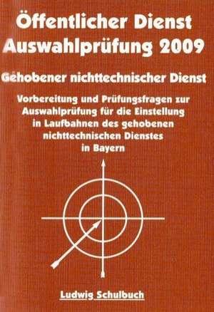 Auswahlverfahren fuer die Studienplaetze an der Fachhochschule fuer oeffentlichen Verwaltung und Rechtspflege in Bayern (Qualifikationsebene 3 - Ausgabe 2018)