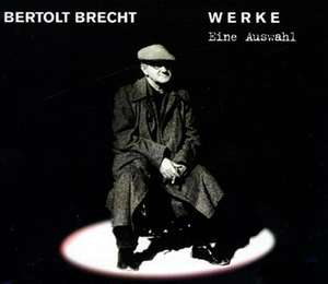 Werke. Eine Auswahl. 20 CDs